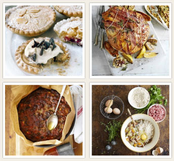 Good food magazine get your free issue now bbc good food the uks best selling food magazine is a must for everyone who loves cooking and eating each issue is packed with 75 new recipes for forumfinder Images
